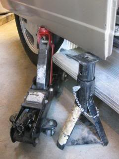Sliding Door Roller Replacement Ford Truck Enthusiasts Forums